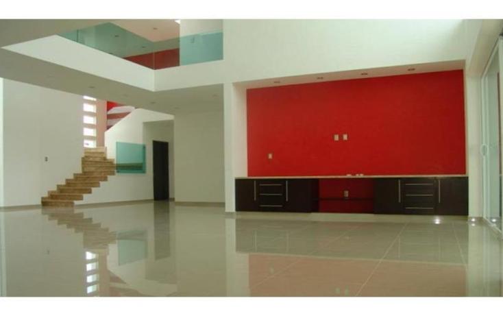 Foto de casa en venta en  0, lomas de cocoyoc, atlatlahucan, morelos, 1758290 No. 07
