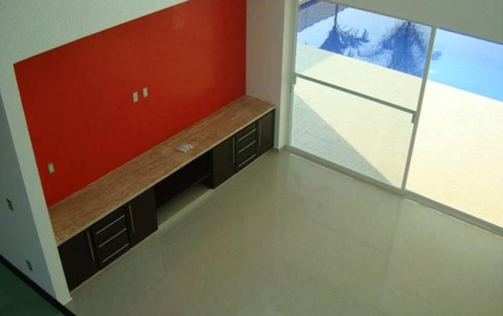 Foto de casa en venta en  0, lomas de cocoyoc, atlatlahucan, morelos, 1758290 No. 10