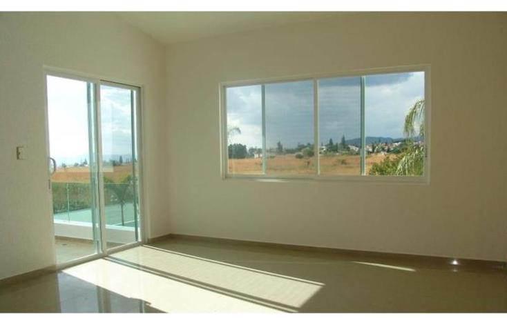 Foto de casa en venta en  0, lomas de cocoyoc, atlatlahucan, morelos, 1758290 No. 15