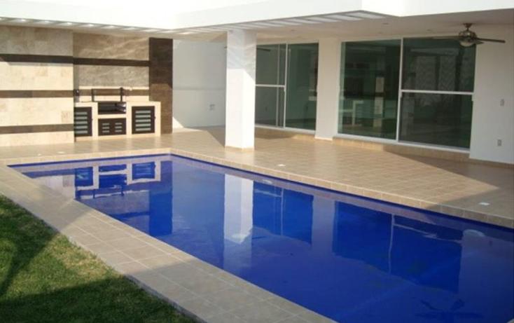 Foto de casa en venta en  0, lomas de cocoyoc, atlatlahucan, morelos, 1758290 No. 16