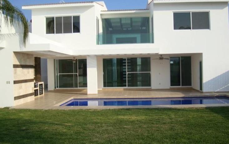 Foto de casa en venta en  0, lomas de cocoyoc, atlatlahucan, morelos, 1758290 No. 17