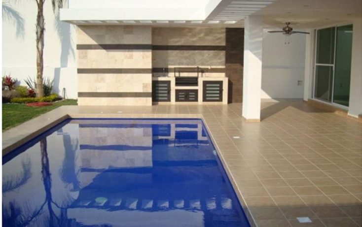 Foto de casa en venta en  0, lomas de cocoyoc, atlatlahucan, morelos, 1758290 No. 18