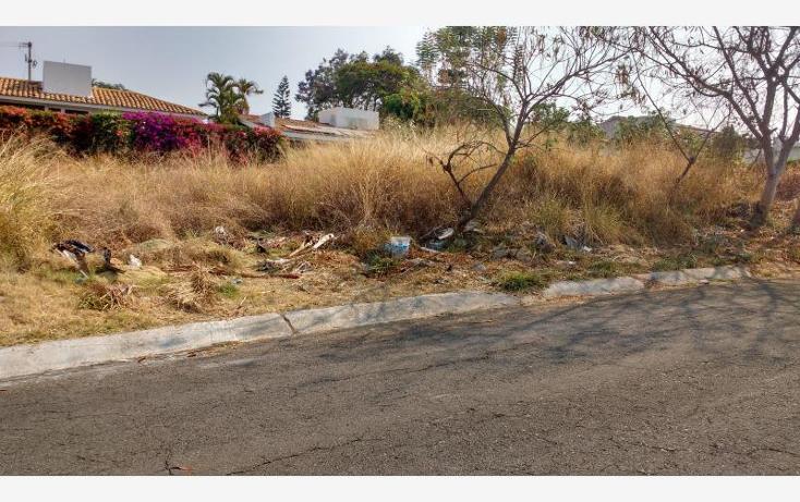Foto de terreno habitacional en venta en  0, lomas de cocoyoc, atlatlahucan, morelos, 1787974 No. 01