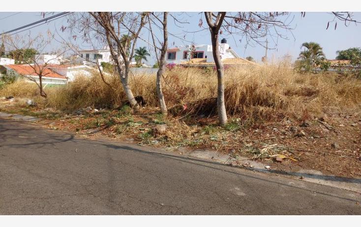 Foto de terreno habitacional en venta en  0, lomas de cocoyoc, atlatlahucan, morelos, 1787974 No. 02