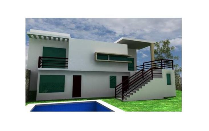 Foto de casa en venta en  0, lomas de cocoyoc, atlatlahucan, morelos, 1818198 No. 02