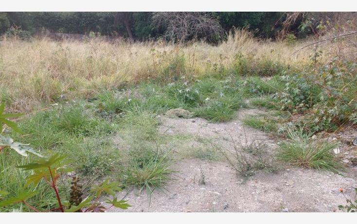 Foto de terreno habitacional en venta en  0, lomas de cocoyoc, atlatlahucan, morelos, 1904988 No. 01