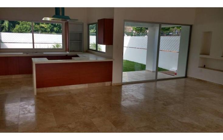 Foto de casa en venta en  0, lomas de cocoyoc, atlatlahucan, morelos, 2004436 No. 02