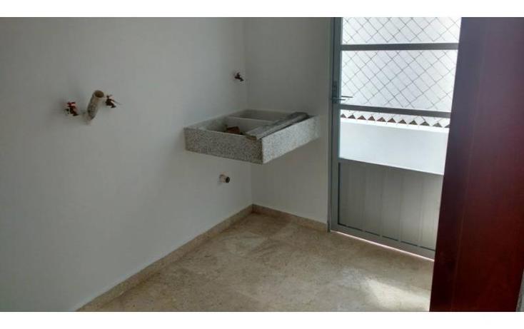 Foto de casa en venta en  0, lomas de cocoyoc, atlatlahucan, morelos, 2004436 No. 06