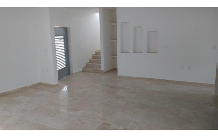 Foto de casa en venta en  0, lomas de cocoyoc, atlatlahucan, morelos, 2004436 No. 07