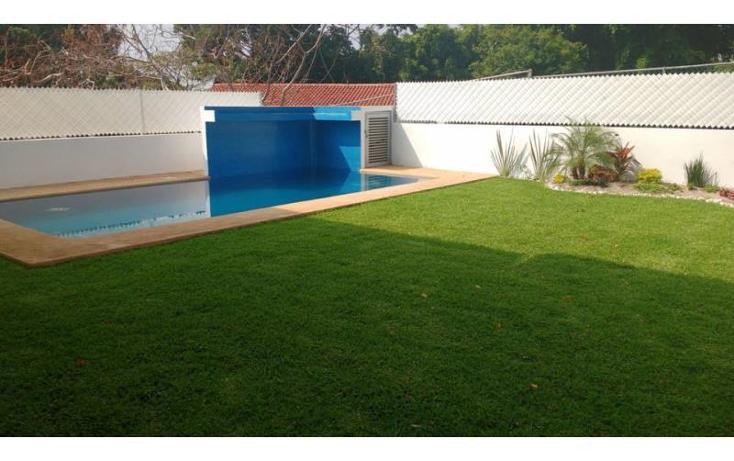 Foto de casa en venta en  0, lomas de cocoyoc, atlatlahucan, morelos, 2004436 No. 11