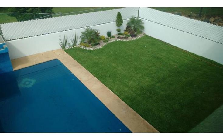 Foto de casa en venta en  0, lomas de cocoyoc, atlatlahucan, morelos, 2004436 No. 12