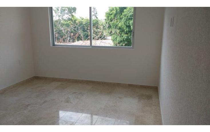 Foto de casa en venta en  0, lomas de cocoyoc, atlatlahucan, morelos, 2004436 No. 14