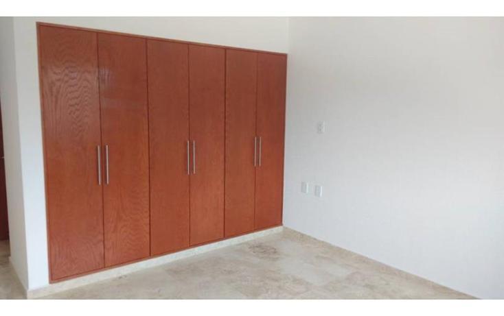 Foto de casa en venta en  0, lomas de cocoyoc, atlatlahucan, morelos, 2004436 No. 15
