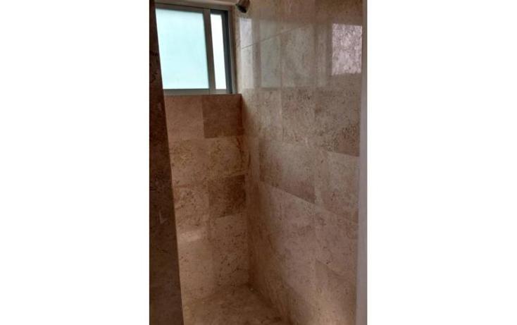Foto de casa en venta en  0, lomas de cocoyoc, atlatlahucan, morelos, 2004436 No. 17