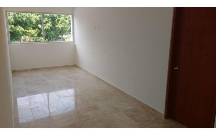 Foto de casa en venta en  0, lomas de cocoyoc, atlatlahucan, morelos, 2004436 No. 18