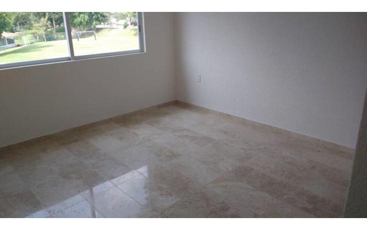 Foto de casa en venta en  0, lomas de cocoyoc, atlatlahucan, morelos, 2004436 No. 19