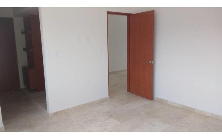 Foto de casa en venta en  0, lomas de cocoyoc, atlatlahucan, morelos, 2004436 No. 21