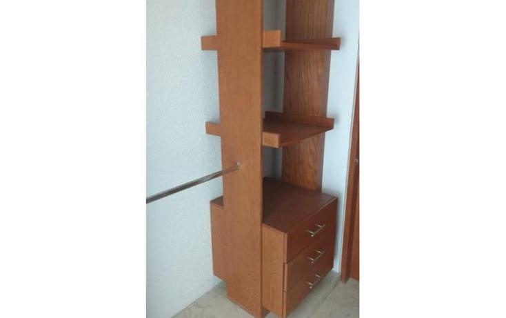 Foto de casa en venta en  0, lomas de cocoyoc, atlatlahucan, morelos, 2004436 No. 22