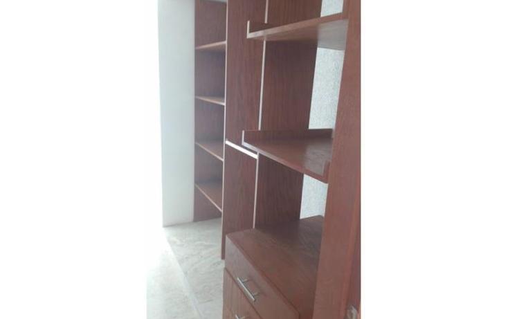 Foto de casa en venta en  0, lomas de cocoyoc, atlatlahucan, morelos, 2004436 No. 24