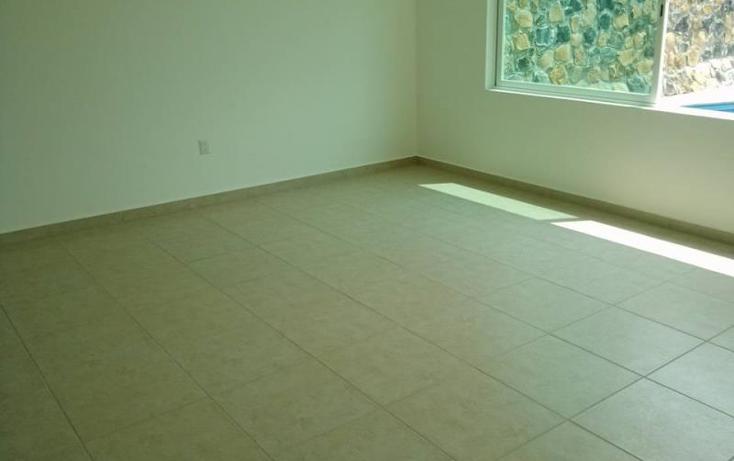 Foto de casa en venta en  0, lomas de cocoyoc, atlatlahucan, morelos, 532047 No. 03