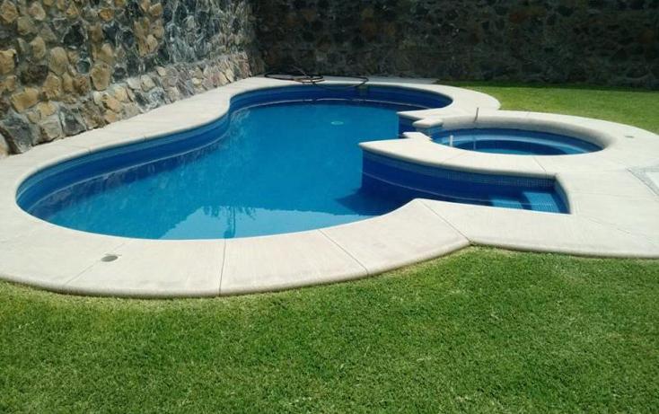 Foto de casa en venta en  0, lomas de cocoyoc, atlatlahucan, morelos, 532047 No. 04