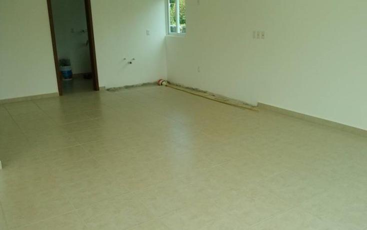 Foto de casa en venta en  0, lomas de cocoyoc, atlatlahucan, morelos, 532047 No. 06