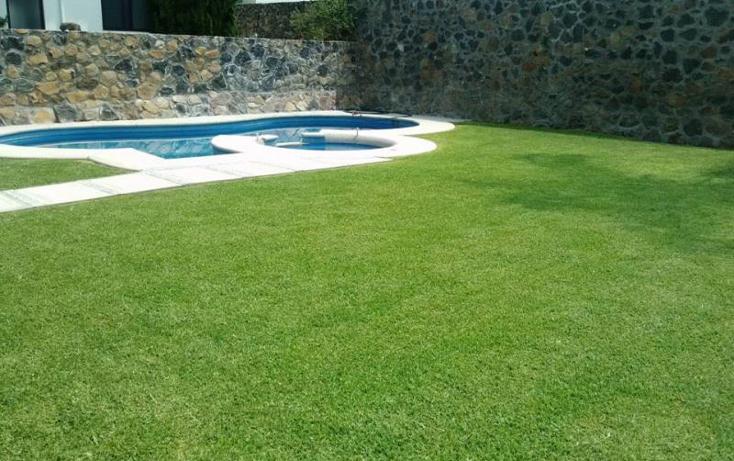 Foto de casa en venta en  0, lomas de cocoyoc, atlatlahucan, morelos, 532047 No. 07