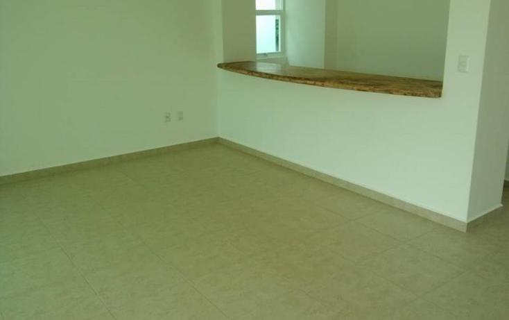 Foto de casa en venta en  0, lomas de cocoyoc, atlatlahucan, morelos, 532047 No. 08