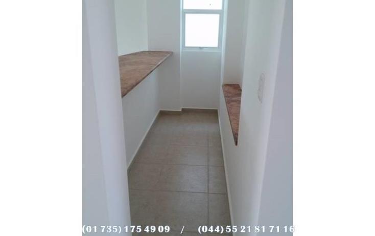 Foto de casa en venta en  0, lomas de cocoyoc, atlatlahucan, morelos, 532047 No. 09