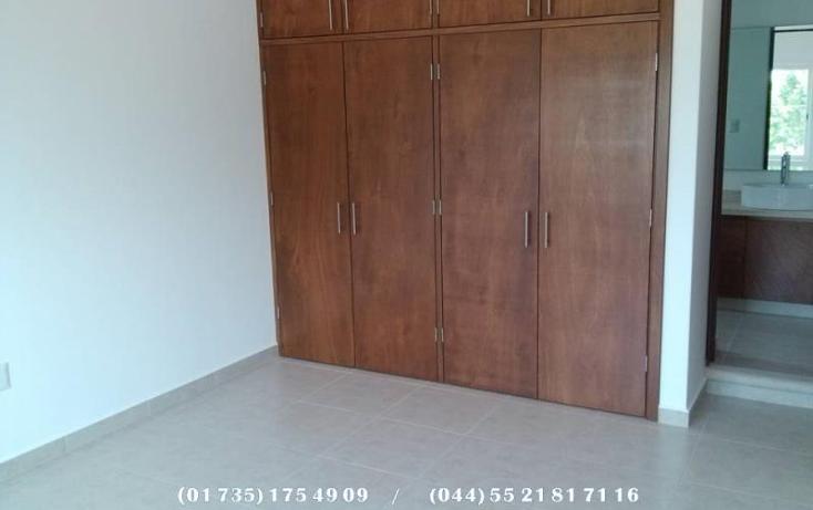 Foto de casa en venta en  0, lomas de cocoyoc, atlatlahucan, morelos, 532047 No. 11