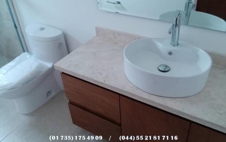 Foto de casa en venta en  0, lomas de cocoyoc, atlatlahucan, morelos, 532047 No. 12