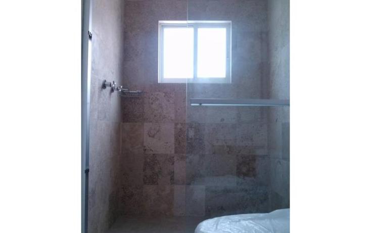 Foto de casa en venta en  0, lomas de cocoyoc, atlatlahucan, morelos, 532047 No. 13