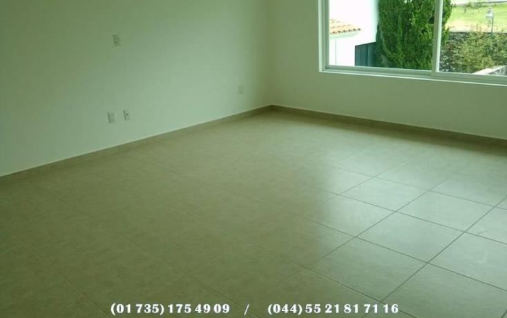 Foto de casa en venta en  0, lomas de cocoyoc, atlatlahucan, morelos, 532047 No. 14