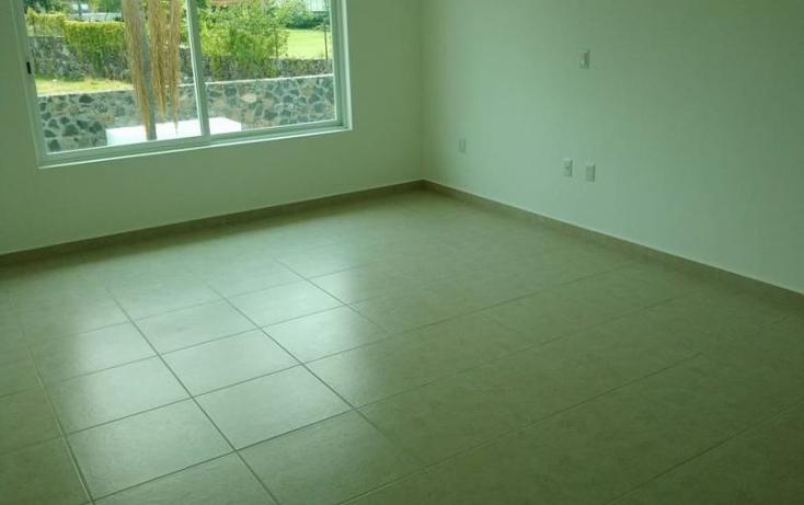 Foto de casa en venta en  0, lomas de cocoyoc, atlatlahucan, morelos, 532047 No. 16