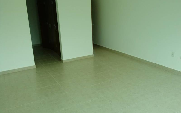 Foto de casa en venta en  0, lomas de cocoyoc, atlatlahucan, morelos, 532047 No. 17