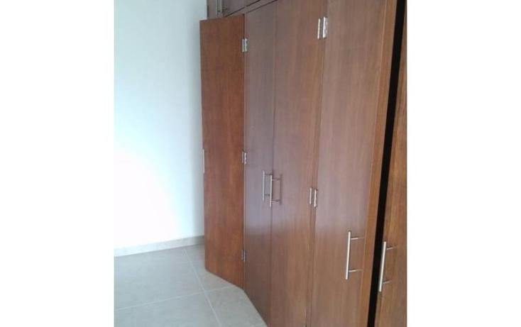 Foto de casa en venta en  0, lomas de cocoyoc, atlatlahucan, morelos, 532047 No. 18