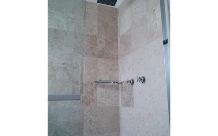 Foto de casa en venta en  0, lomas de cocoyoc, atlatlahucan, morelos, 532047 No. 20