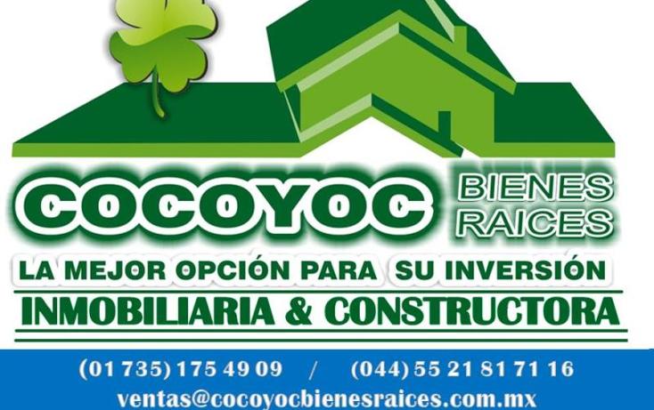 Foto de casa en venta en  0, lomas de cocoyoc, atlatlahucan, morelos, 532047 No. 22