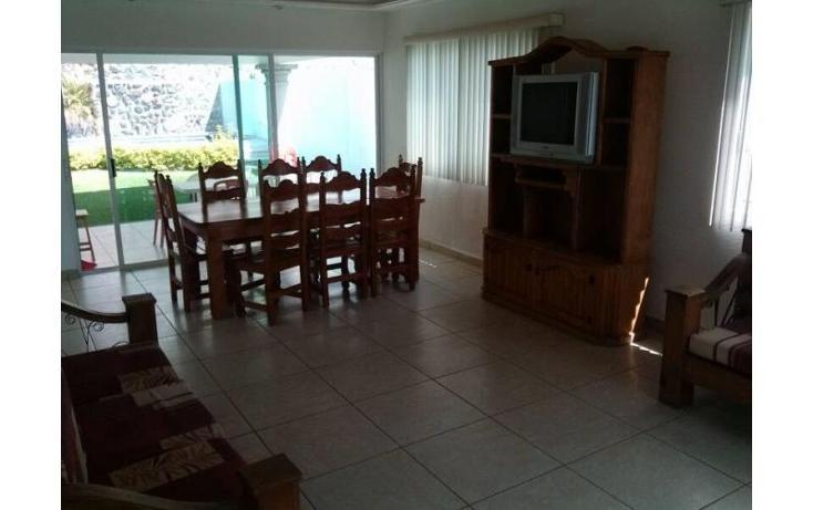 Foto de casa en renta en  0, lomas de cocoyoc, atlatlahucan, morelos, 552314 No. 02