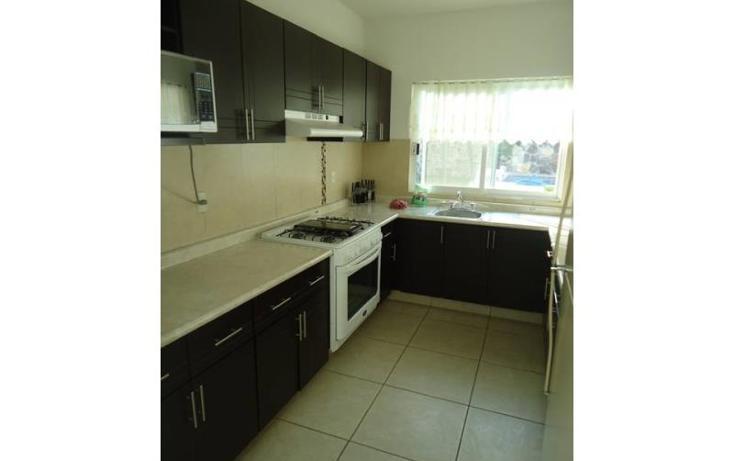 Foto de casa en renta en  0, lomas de cocoyoc, atlatlahucan, morelos, 552314 No. 04