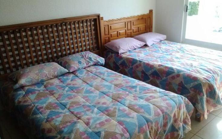 Foto de casa en renta en  0, lomas de cocoyoc, atlatlahucan, morelos, 552314 No. 05