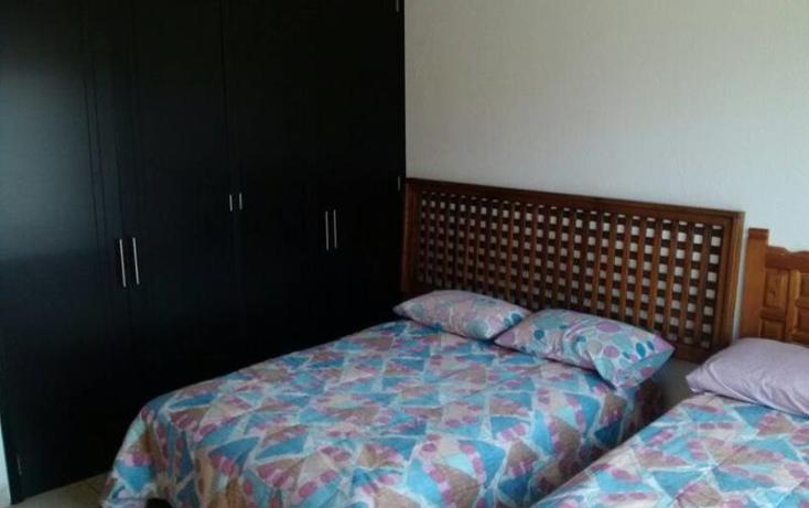 Foto de casa en renta en  0, lomas de cocoyoc, atlatlahucan, morelos, 552314 No. 06