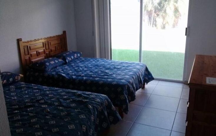 Foto de casa en renta en  0, lomas de cocoyoc, atlatlahucan, morelos, 552314 No. 07