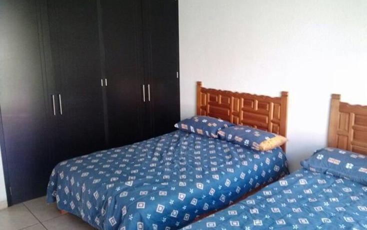 Foto de casa en renta en  0, lomas de cocoyoc, atlatlahucan, morelos, 552314 No. 08