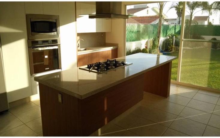 Foto de casa en venta en  0, lomas de cocoyoc, atlatlahucan, morelos, 662773 No. 03