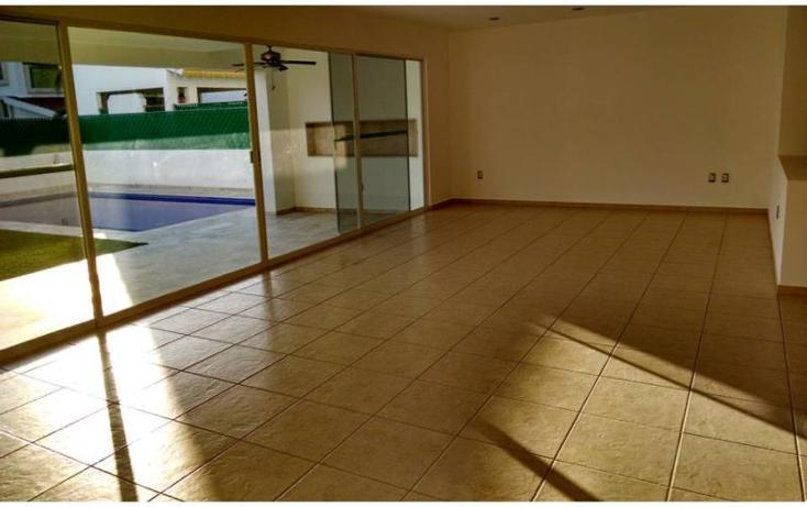 Foto de casa en venta en  0, lomas de cocoyoc, atlatlahucan, morelos, 662773 No. 04