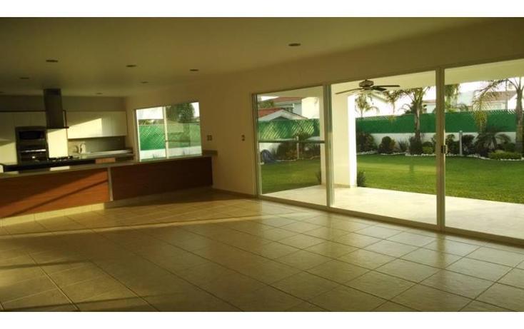 Foto de casa en venta en  0, lomas de cocoyoc, atlatlahucan, morelos, 662773 No. 05