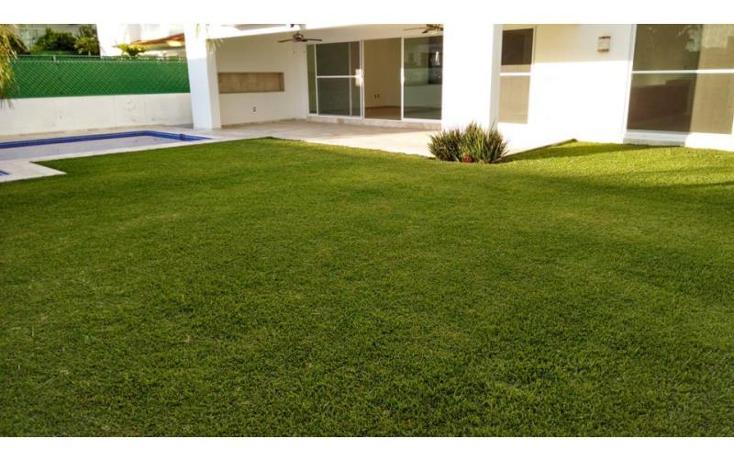 Foto de casa en venta en  0, lomas de cocoyoc, atlatlahucan, morelos, 662773 No. 06