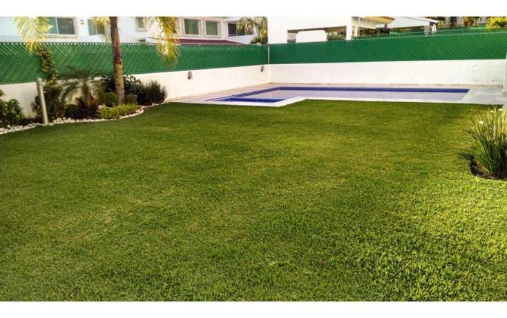 Foto de casa en venta en  0, lomas de cocoyoc, atlatlahucan, morelos, 662773 No. 08