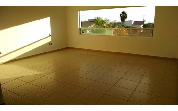 Foto de casa en venta en  0, lomas de cocoyoc, atlatlahucan, morelos, 662773 No. 10